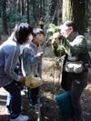 Kansatunomori0323d_2