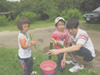 090711mizudeppou