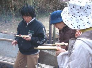 Take_gohan5