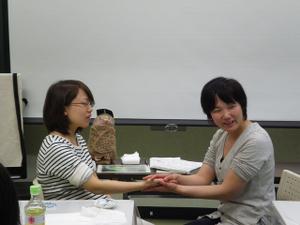 20110529mt1